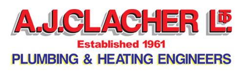 A J Clacher Limited