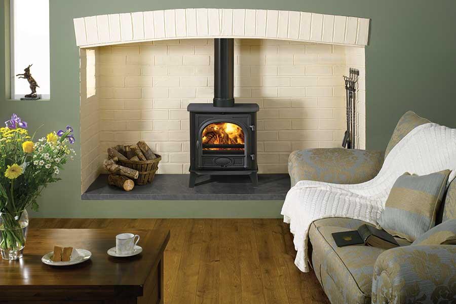 HeatingYourHome-Multi-Fuel-Stove