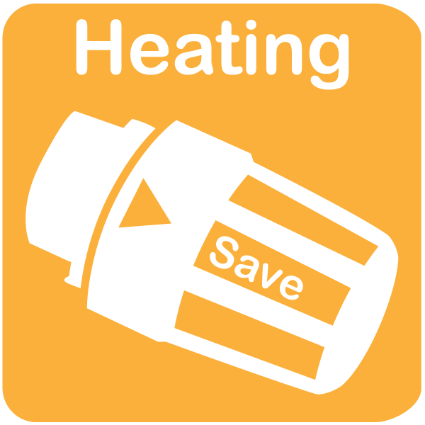 All Your Home Heating needs in Darlington
