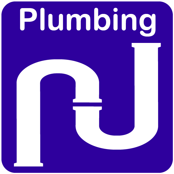 All your home Plumbing needs in Darlington